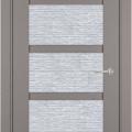 optima-122-gray (1)