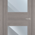 Versia-221-oak-gray