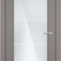 versia-222-gray